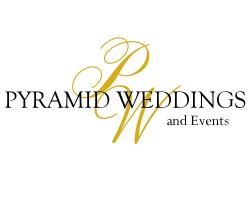 Pyramid Weddings & Events