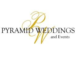 Pyramid Weddings & Events