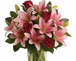 Terrys Florals