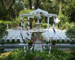 Top 10 wedding venues in jacksonville fl best banquet halls top 10 rated jacksonville wedding venues reception and banquet halls junglespirit Images