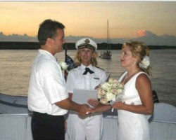 Wedding Officiants Florida