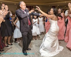 Affordable Jersey City DJs and Wedding photographers