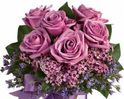 Entenmanns Florist