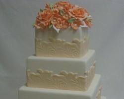 Gladis Homemade Cakes