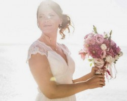 Ieie Bridal