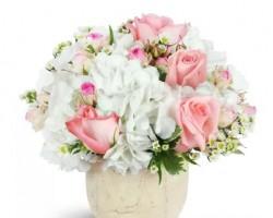 Jersey City Florist