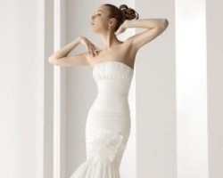 Susanna Bridal & Evening Boutique