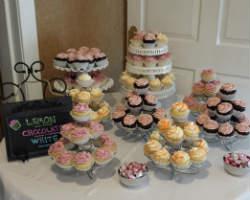 Adorn Cakes by Aleta