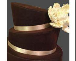Top 10 Wedding Cake Bakeries in Kansas City MO Custom Cakes