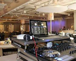 DJ Kreations