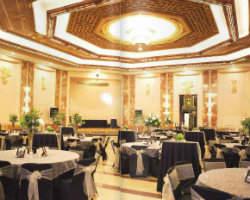 Kansas City Wedding Venues.Top 10 Wedding Venues In Kansas City Mo Best Banquet Halls