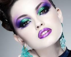 Makeup By Elva