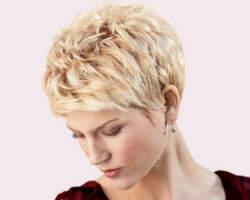 SmartStyle Family Hair Salons