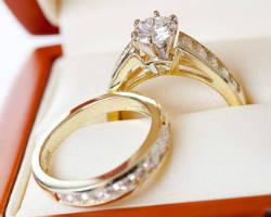 Sol's Jewelry