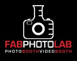 Fab Photo Lab