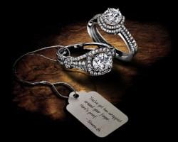 Mona M. Jewelry