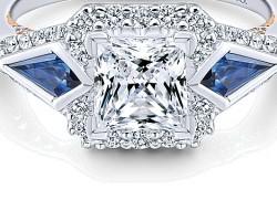 Moore Jewelers