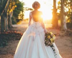 Sposa Bridal Salon