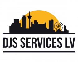 DJs Services LV