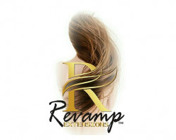 Revamp Extensions