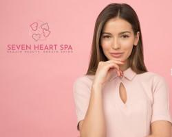 Seven Heart Spa