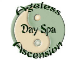 Ageless Ascension Day Spa