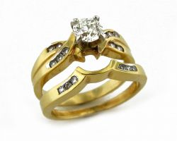 Gabriel Jewelers
