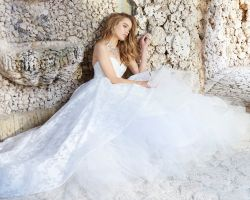 Top 10 Wedding Dresses Stores in Las Vegas NV - Bridal Shops