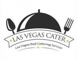 Las Vegas Cater
