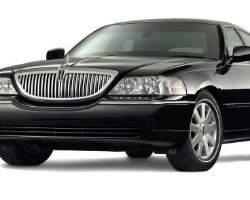Omni Limousine