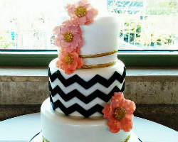 From The Heart Of Las Vegas Retro Bakery Can Transform Cupcake Flavors Into One Magnificent Event Just For Great Cupcakes And Cakes