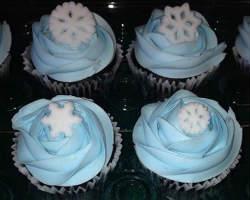 The Cake Designs
