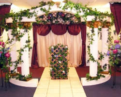 Vegas Adventure Wedding Chapel