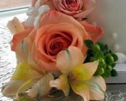Bel Air Florist