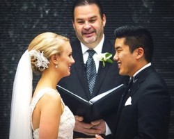 Top 10 Wedding Officiants In Lexington Ky Licensed Ministers