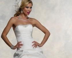 Nebraska Bridal