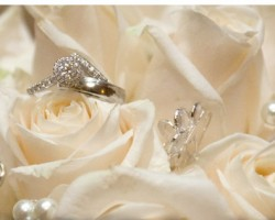 Petal Creations Weddings