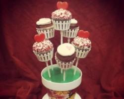 PJs Baby Cakes