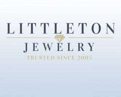 Littleton Jewelry
