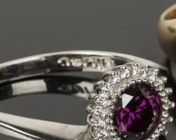 Cal Jewelry