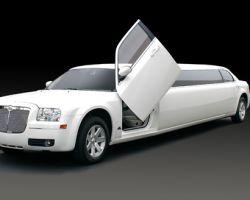 Elegance Limousine Service