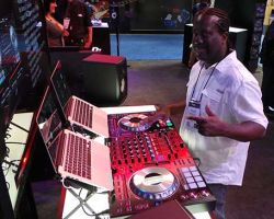 Flawless Entertainment DJs