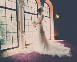 Top 10 Wedding Dresses Stores In Long Beach CA