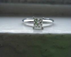 J & L Jewelry