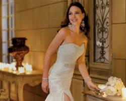La Rose Bridal