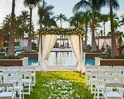 Top 10 wedding venues in long beach ca best banquet halls long beach marriott junglespirit Gallery
