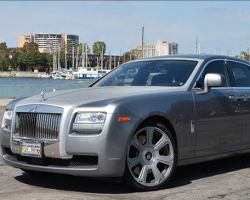 Premier Exotic Car Rentals