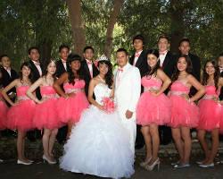 SB Bridal Simplemente Beatriz