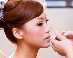 Tinas Bridal Hair and Makeup
