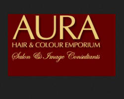 Aura Hair & Colour Emporium